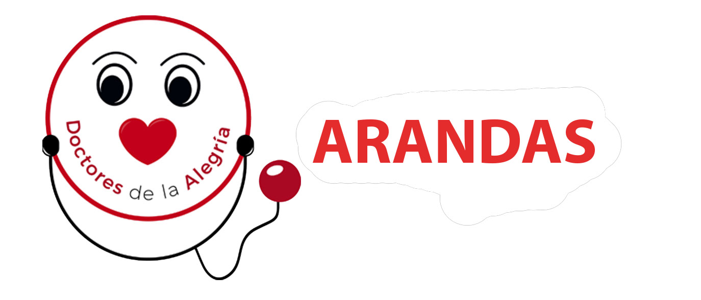 ARANDAS2